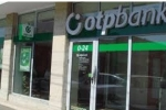 OTP Bank anunta rezultatele financiare pe primul semestru din 2013, potrivit situatiilor financiare consolidate ale OTP Group