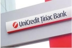 UniCredit Tiriac Bank a fost desemnata Cea mai buna banca de Cash Management din Romania, in cadrul sondajului Euromoney Cash Management 2013