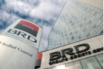 BRD, Banca anului 2013 in e-Commerce