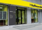 Raiffeisen Bank a lansat Smart Mobile 2.0