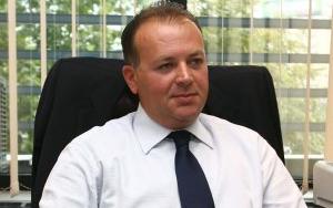 Claudiu Stanescu, BCR Leasing: 2010 se prefigureaza a fi la fel de dificil ca 2009