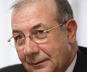 Radu Ghetea, Asociatia Romana a Bancilor: Nu se pune problema ca vreo banca care este in Romania sa renunte