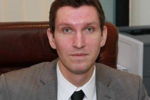 Bogdan Speteanu, BCR Leasing: Criza ne-a invatat sa regandim afacerea