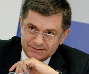 Ionut Costea, Eximbank: Bancile fac eforturi pentru reluarea creditarii, insa va fi destul de dificil