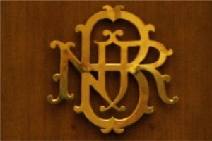 BNR lanseaza moneda aniversara pentru Sergiu Celibidache