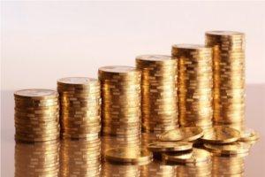 Euro poate ajunge in curand la 5 lei
