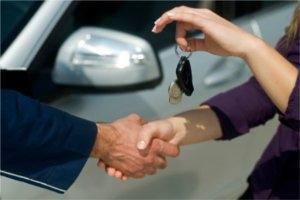 Cum recuperezi pana la 60% din banii dati pe masina luata in leasing daca nu mai poti plati ratele