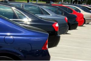Cum fac antreprenorii economii cu masinile in leasing
