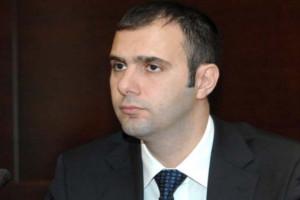 Serban Pop, Presedintele ANAF a participat la o intalnire cu omologii sai europeni