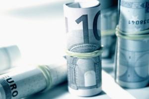 UniCredit Tiriac Bank a primit premiul pentru Cea mai buna banca de Cash Management din Romania, de la prestigioasa publicatie Euromoney