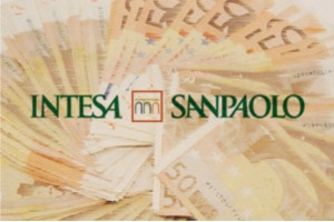 Banca Europeana de Investitii: acord de finantare de 20 milioane de euro cu Intesa Sanpaolo Bank si Intesa Sanpaolo Leasing IFN Romania