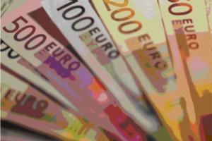 Pana la sfarsitul anului,  Euro va avea variatii importante