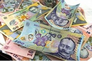 Agentia Nationala de Administrare Fiscala ramburseaza in luna decembrie TVA in valoare de 1.036,39 milioane lei
