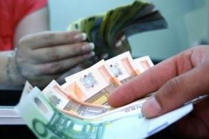 In decembrie, Leul a inregistrat cea mai mare apreciere a unei monede din Europa fata de Euro