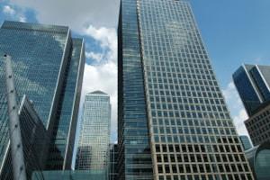 Lista firmelor obligate sa-si schimbe denumirea de la 1 februarie 2013