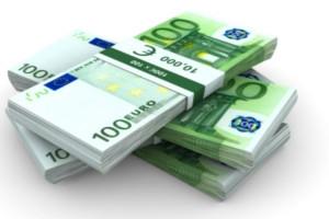 Lease Plan Romania inregistreaza afaceri cu 30 de procete maimari in 2012