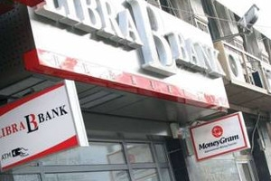 Sucursala Libra Internet Bank Timisoara isi schimba sediul