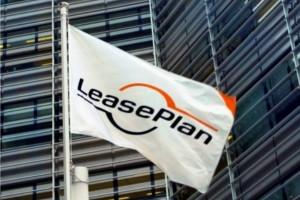 Lease Plan Corporation N.V. anunta un profit net in crestere pentru 2012