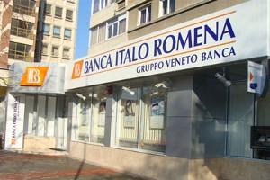 Banca Italo Romena ofera solutii de leasing financiar persoanelor juridice