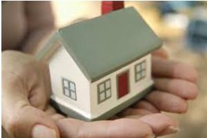 OMNIASIG a semnat protocolul cu PAID pentru vanzarea politelor obligatorii de asigurare a locuintelor