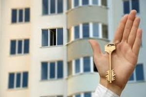 Banca Transilvania ieftineste Creditele Prima Casa