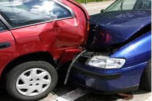 Topul despagubirilor platite de OMNIASIG in primul semestru pe segmentul asigurarilor auto