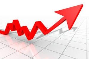 Piata asigurarilor a crescut cu 3,16% in primul semestru al anului 2013