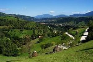 Banca Romaneasca este singura institutie de credit prezenta la Targul de turism al Romaniei
