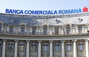 Radu Craciun va ocupa pozitia de Director de Cercetare si Economist Sef in cadrul BCR