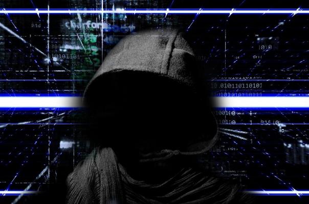 BCE solicita bancilor raportarea atacurilor informatice