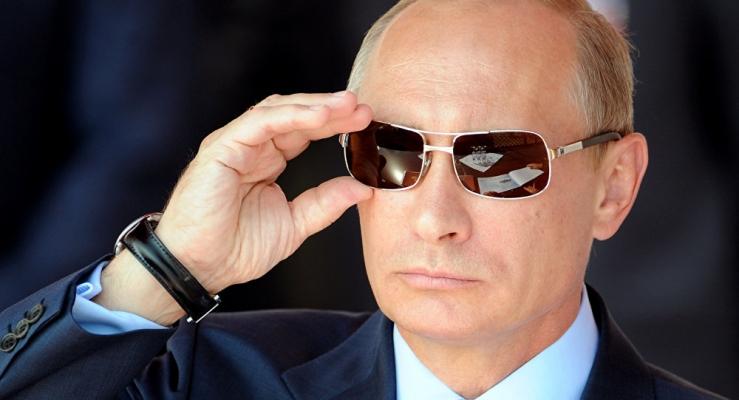 CryptoRuble, moneda virtuala care urmeaza sa fie lansata de catre rusi
