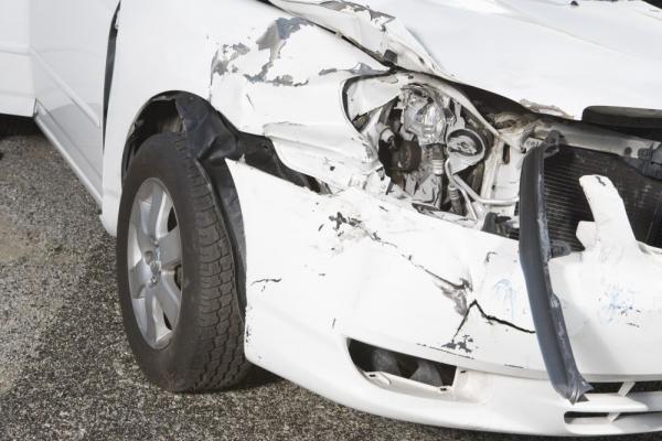 Accidentele auto in strainatate si INCENDIILE - cele mai frecvente cauze pentru despagubirile platite de OMNIASIG in prima jumatate a anului 2018