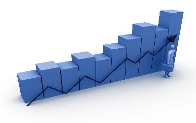 Piata romaneasca de leasing a crescut cu 29,7% in primele noua luni