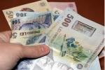 ASF nu a platit niciun salariu compensatoriu conducerii CNVM, CSSPP si CSA