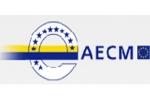 Al patrulea mandat consecutiv pentru presedintele FNGCIMM in Consiliul de administratie al Asociatiei Europene a Societatilor de Garantare � AECM