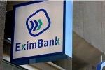 Halalai, EximBank: Suntem dedicati punerii in practica a angajamentelor asumate