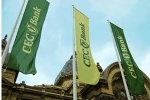 Banca Europeana de Investitii acorda CEC Bank un imprumut de 45 milioane euro