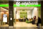 OTP Bank Romania publica Raportul Anual pe 2012