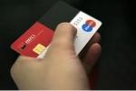 BRD lanseaza, in premiera pentru Romania, serviciul de economisire la plata cu cardul