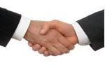 Volksbank finanteaza IMM-urile pe baza contractelor cu partenerii de afaceri