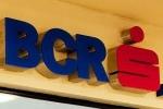 BCR majoreaza de 2,5 ori discountul de dobanda acordat clientilor care iau credite in lei pentru casa si isi incaseaza salariul prin BCR