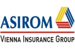 Modificari in componenta Directoratului ASIROM