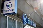 EximBank si compania Antibiotice au incheiat un acord financiar de 60 mil. lei