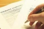 Beneficii suplimentare pentru clientii MetropolitanLife