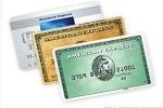 Cardurile American Express, acceptate in reteaua de farmacii Sensiblu