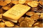 BCR a vandut peste 2 tone de aur