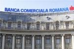 BCR reduce dobanda la creditele de nevoi personale in lei