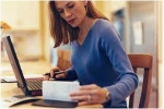 Banca Transilvania lanseaza BT24 Facturi, serviciu gratuit de online banking, destinat exclusiv platii facturilor