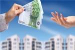 RBL a redus dobanzile la creditele in lei, cu ipoteca