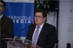 Banca Comerciala Carpatica premiata la Gala Bancheri de Top